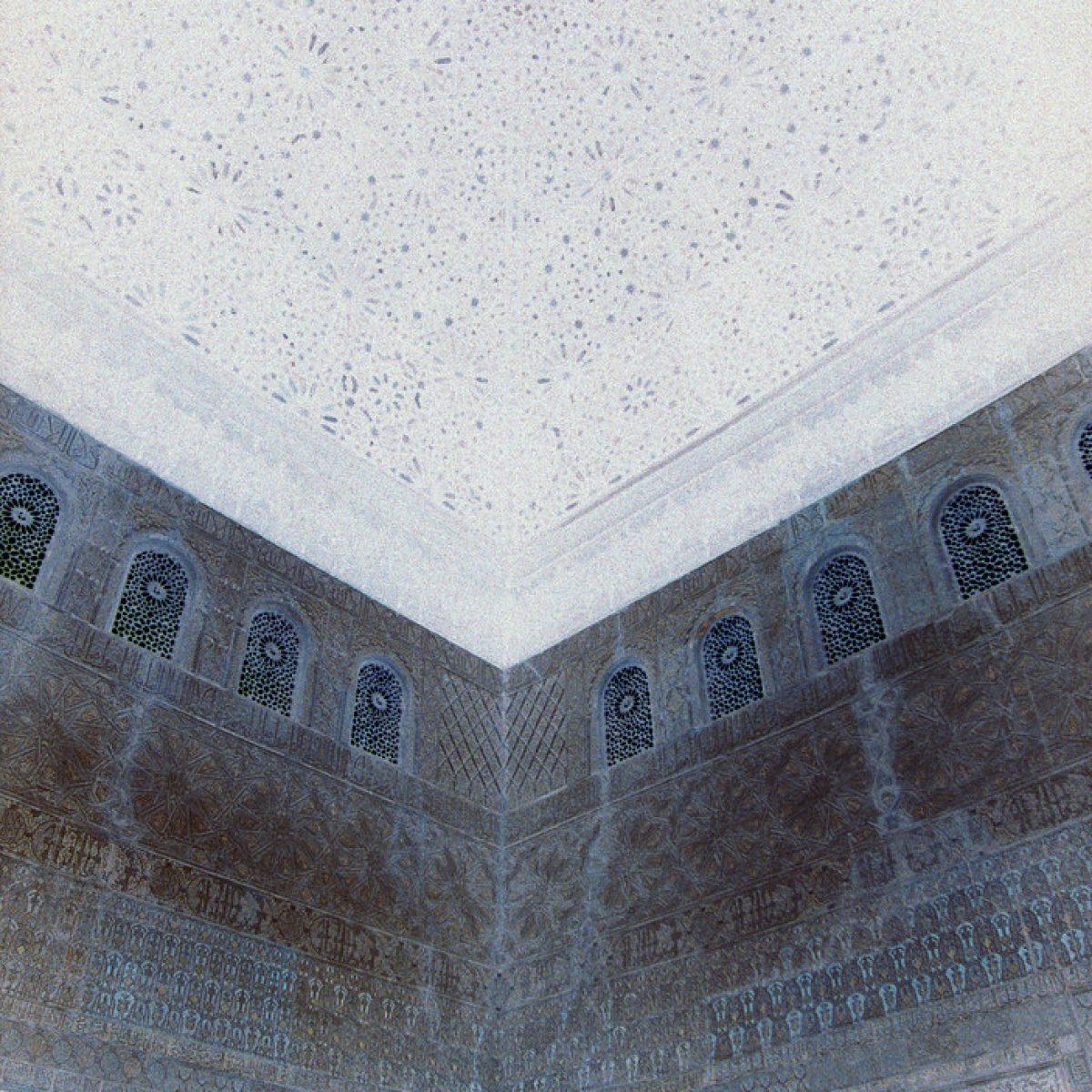 Akim Monet